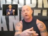 Buck Angel's Bucking The System Show Three