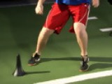 Soccer Performance Training - Agility