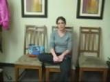 Allentown Chiropractor Treats Jill With The Bax 3000
