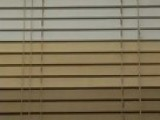 Select Blinds - Blind Retail & Installation In Glasgow