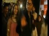 Abhi Ash's 3rd Wedding Anniversary