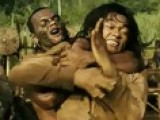 ONG BAK 2: Movie Trailer
