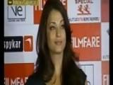 Aishwarya Rai V S Deepika Padukone @ CANNES