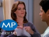 Melrose Place - Happily Ever After - Season 3 - Episode 88