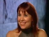 Celebrity Apprentice - Annie Duke Season: 2