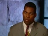 Celebrity Apprentice - Herschel Walker Season: 2