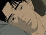 Naoki Urasawa's Monster - Kenzo Tenma Season: 1