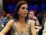TV Guide Specials - Celebrity World Poker Tournament 2010