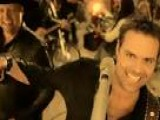 Montgomery Gentry - Roll With Me Official Music Video