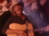 Alan Jackson - I Don't Even Know Your Name Official Music Video
