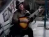 Mudvayne - Death Blooms Official Music Video