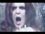 Twilight High School Musical A Parody