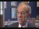 Fiat Empire Documentary About Federal Reserve Part 5 Of 7