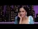 Om Shanti Om - Main Agar Kahoon HD