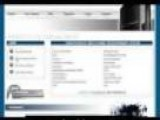 Download Ps3 Games, Download Movies To A Playstation, Review