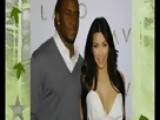 Sex Tapes Affect Kim Kardashian And Reggie Bush Actually!
