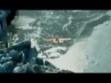 Resident Evil Afterlife Trailer HD