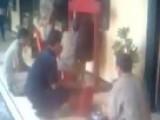 ExtraKurikuler Gamelan SMA Negeri 1 Banyuwangi