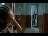 Watch The Karate Kid In Theaters 6 11 - Your Focus, Needs Foc