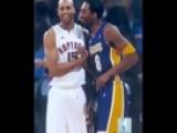NBA Myths!!
