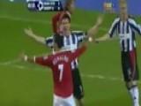 C.Ronaldo Shirt Incedent!