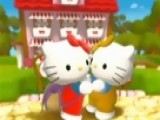 Videogame Trailers - Hello Kitty: Big City Dreams Trailer