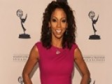 Access Hollywood - Holly Robinson Peete: Bret Michaels Is A 'Lovely Person'