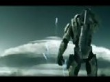 Halo 2: 300 Trailer