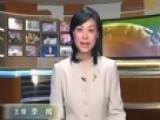 武术大师赞神韵发扬中国正统文化