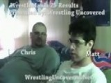 WrestleMania 25 Results - 25 Diva Royal - Wrestling Uncovered