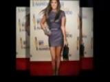 Ashley Tisdale At 2009 MTV Movie Awards