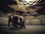 TVXQ-4th Album Mirotic