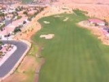 Canyons At Oasis Golf Club