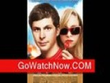 Watch Youth In Revolt 2010 Full Movie