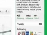 THE NEW DORK - Entrepreneur State Of Mind Jay-z Spoof