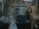 Sexy Kate Winslet In Nude Sex Scene