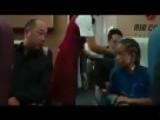The Karate Kid - Movie Trailer