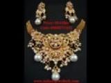 Indian Jewellery,indian Jewelry Www.indian-jewellery.com