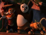 'Kung Fu Panda 2' Reviewed By Rotten Tomatoes On InfoMania