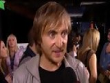 David Guetta And Kelly Rowland - This Song Is Nice
