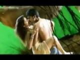 Nayantara Sex Clip