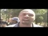 Cougnut's Last Freestyle R.I.P Cougnut!