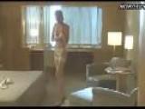 Rebecca Romijn And Antonio Banderas