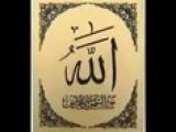 Islam In 5 Min