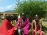 Kenya: Where Perception Isn't Reality