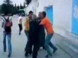 Tunisie YA HAJJE