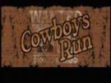 Cowboys Run 2003