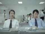 Very Funny Mentos Commercial !!!!!!