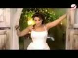 Najwa Karam-Khaleeni Shoofak-Arabic Music
