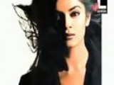 Dushmani Between Bollywood Beauties